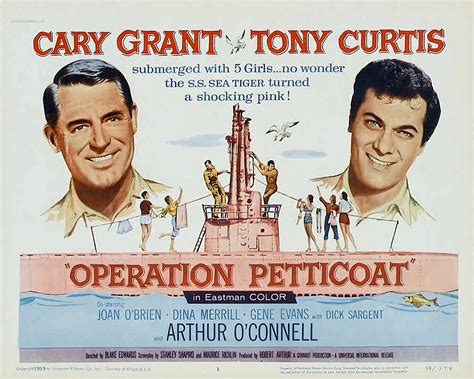 download film operation wedding full movie hd operation petticoat watch full movies online download