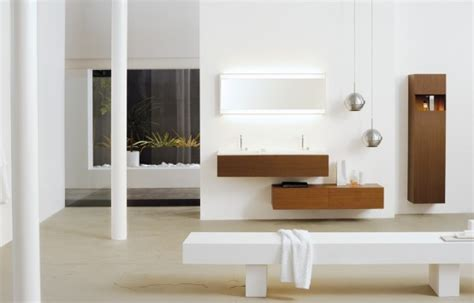 Contemporary Bathroom Furniture Spiritual Balance Sophisticated Collection Of Bathroom Furniture Digsdigs