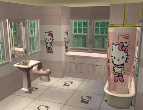 hello kitty bathroom set walmart walmart hello kitty bathroom set 27 images unique
