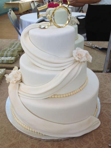 decorations   wedding anniversary cakes wedding