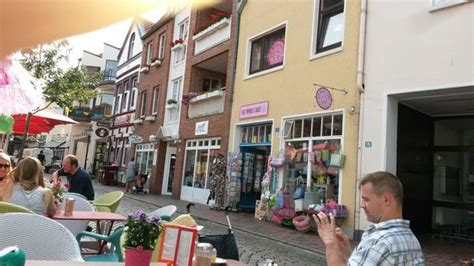hanseloft buxtehude eat more cake buxtehude restaurant reviews phone
