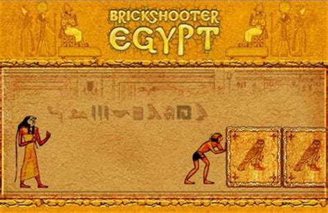download free full version pc game brickshooter egypt brickshooter egypt premium iphone game free download