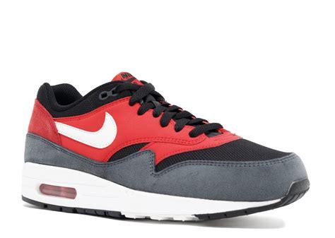 Nike Air Max 1 air max 1 essential nike 537383 602 white