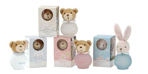 perfumy dla dzieci kaloo