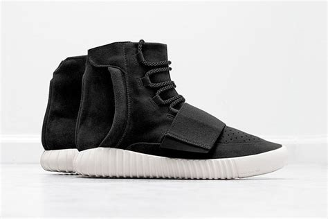 adidas yeezy 750 boost adidas yeezy 750 boost black umfrage dgou de
