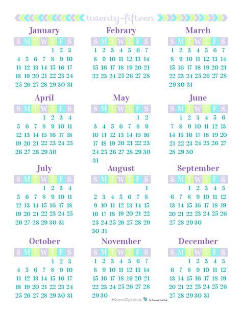 25 best 2018 calendar images on pinterest free calendar calendar