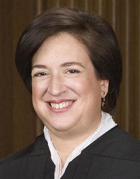 kagan supreme court kagan confirmed by u s senate as