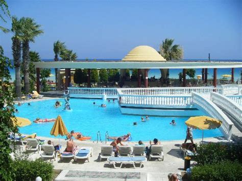 vacation club locations piscine et pool bar picture of vacation club