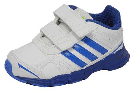 adidas velcro small boys toddlers kids adidas adifast velcro running