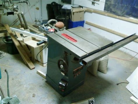 jet cabinet saw used jet cabinet saw mobile base cabinets matttroy