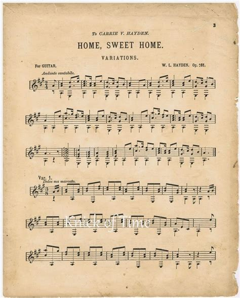 sweet home sheets 258 best tarjetas musicales images on pinterest musical