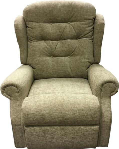 woburn manual fabric recliner woburn manual recliner chair available now