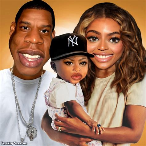 beyonc and jay z welcome a daughter moms babies funny beyonce pictures freaking news