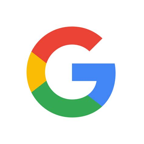 google images android google inc android apps on google play