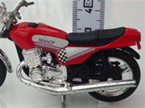 Welches Motorrad Modell Passt Zu Mir by Motorrad Sitzh 246 He 166 Fahrtipps De