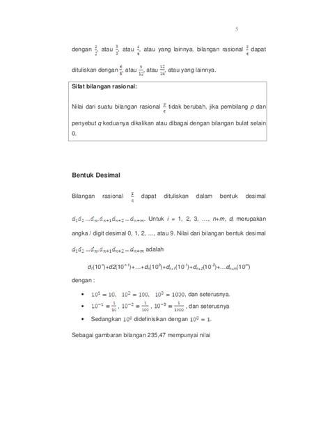 Matematika Ekonomi Dan Bisnis Jilid I 1 contoh himpunan berhingga dan tak terhingga 600 tips