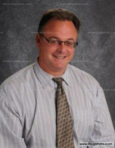 Woodbridge Nj Arrest Records Dennis Demarino Nj105 In New Jersey Reports Woodbridge Township School Business