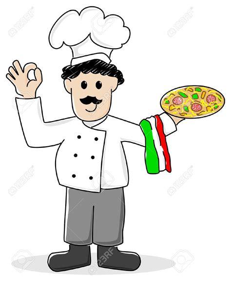 italia clipart 87 year italian clipart clipground