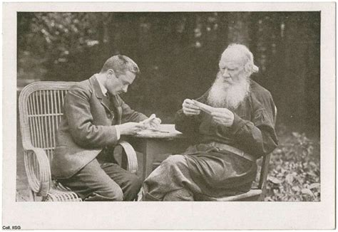 valentin bulgakov 17 best images about my writers tolstoj on