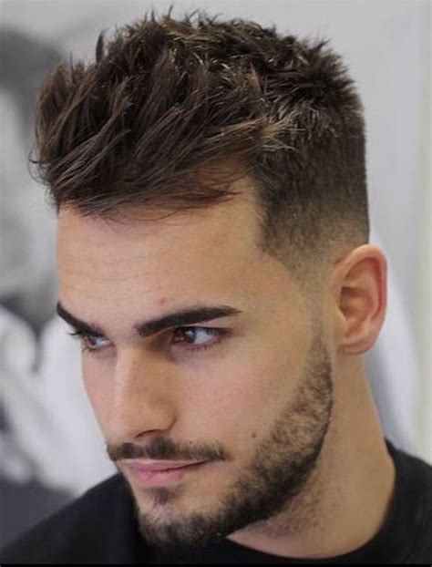 mens haircuts around me cheap mens haircut near me hair styles inspiration