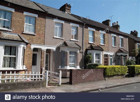 houses to buy in west london typical late victorian houses built approx 1900 in a west london stock photo 29941565 alamy