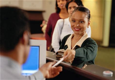 personal banker questions and tips ace your