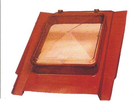 cupole in plexiglass prodotti e servizi per l edilizia prodotti e servizi