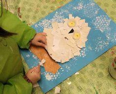 Paint Snowy Owls Tippytoe Crafts Preschool Books - paint snowy owls tippytoe crafts preschool books