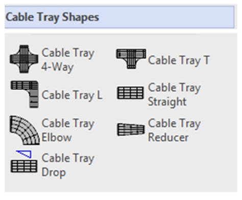 visio cable stencils new visio shapes for si 2016 d tools newsblog