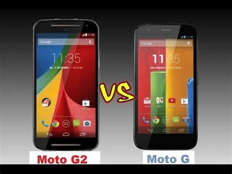 Moto G 1st moto g 2nd vs moto g 1st rewiew comparison