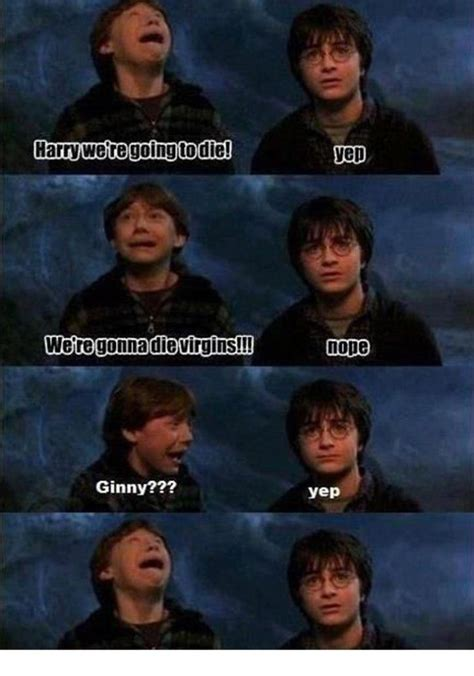 Harry Potter Memes Funny - harry potter forums view topic extremely funny harry
