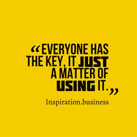 Quote About Business picture 187 inspiration business quote about business