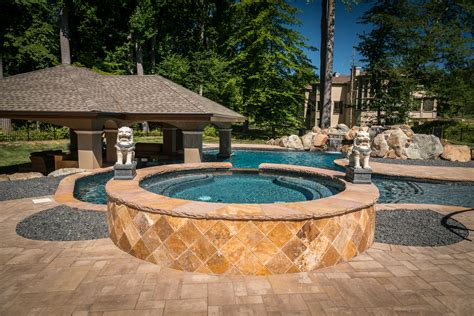 pools by design 100 backyard by design nature by design landscape