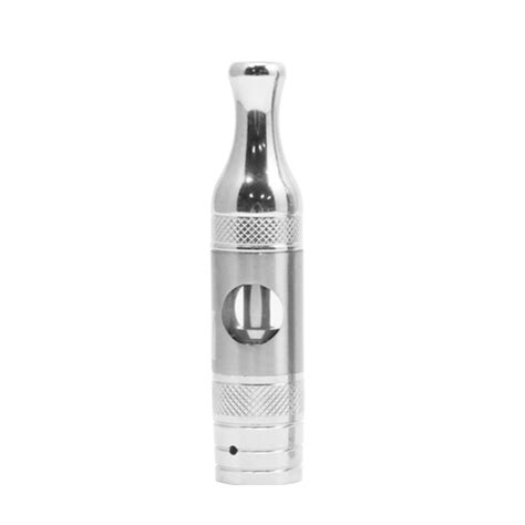 Aspire Bvc Et S Glass Version Clearomizer 1 8 Ohm Black Hitam aspire et s bvc clearomizer glass 1 pack aspire wholesale