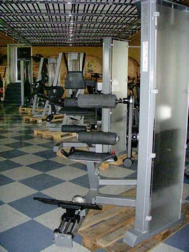 fitnessgeräte für zuhause gt line der gro 223 e markendiscounter f 252 r gebrauchte