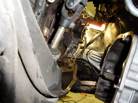 service manual change a clutch on a 2009 audi s5 audi a4 clutch replacement guide youtube