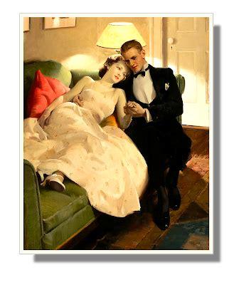 imagenes retro de parejas im 225 genes vintage gratis free vintage images pareja