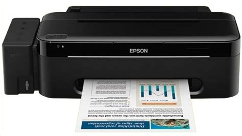 cara reset epson l200 ink level nr2000 computer cara reset ink level epson l100 l200