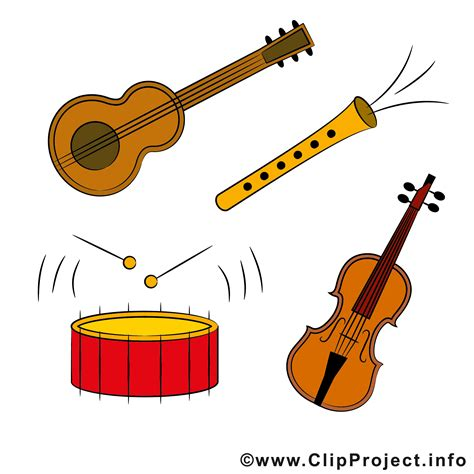 clipart clipart musik cliparts
