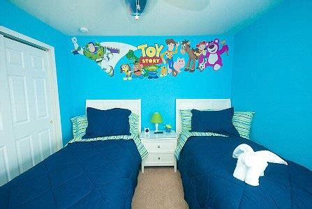 toy story bedroom ideas 34 best images about toy story room ideas on pinterest