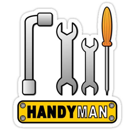 handyman seattle seattle contractorsseattle contractors