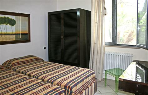 32 grad im schlafzimmer casa sole casa sole toscana ferienh 228 user