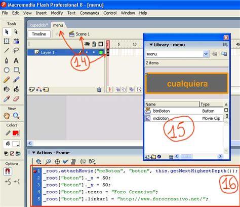 home design 3d espa ol para windows 8 macromedia flash 8 en espanol para windows 7