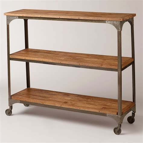 how tall is a sofa table tall console tables homesfeed