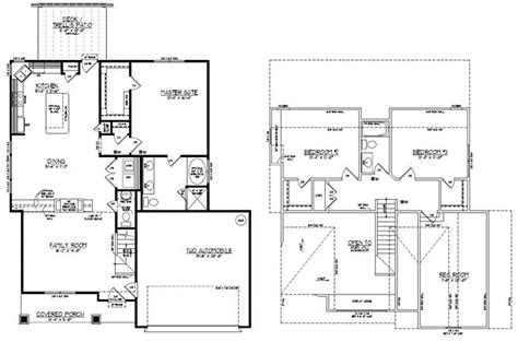 beach house plans free narrow lot beach house plans on pilings