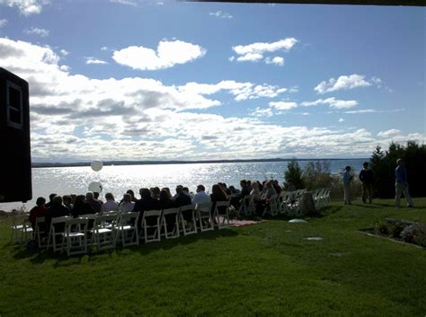 the beach house mackinaw city the headlands mackinaw city the best michigan wedding venues pin