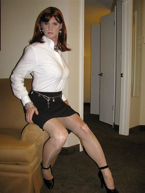 one of the most beautiful crossdresser i have ever saw http jackie valentine tumblr com post 123720029691
