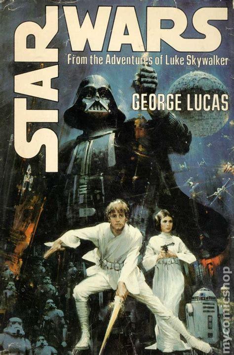 saga of the sw thing book 1 comic books in wars saga hc novel