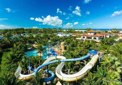 best waterpark in world the best hotels with waterparks in the world your travel