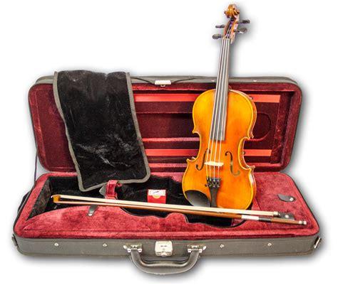 Violine Set by Violinen Set Violinen Set Nicolas 1 8 3 4